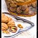 Walnuts by __Viledevil__