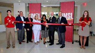 SSM Health medical services open in UMSL Patient Care Center