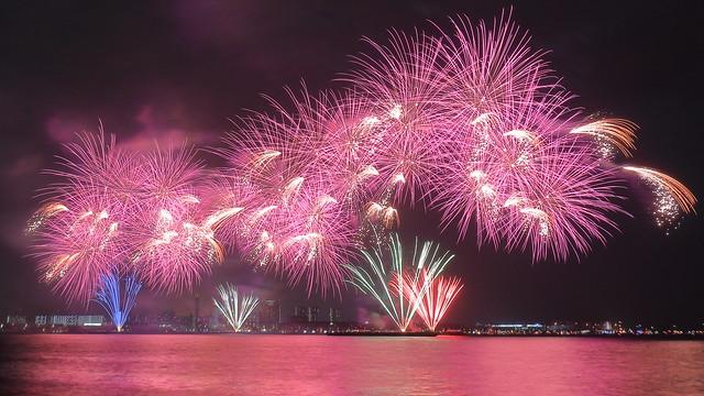 kobefireworks-flickr01