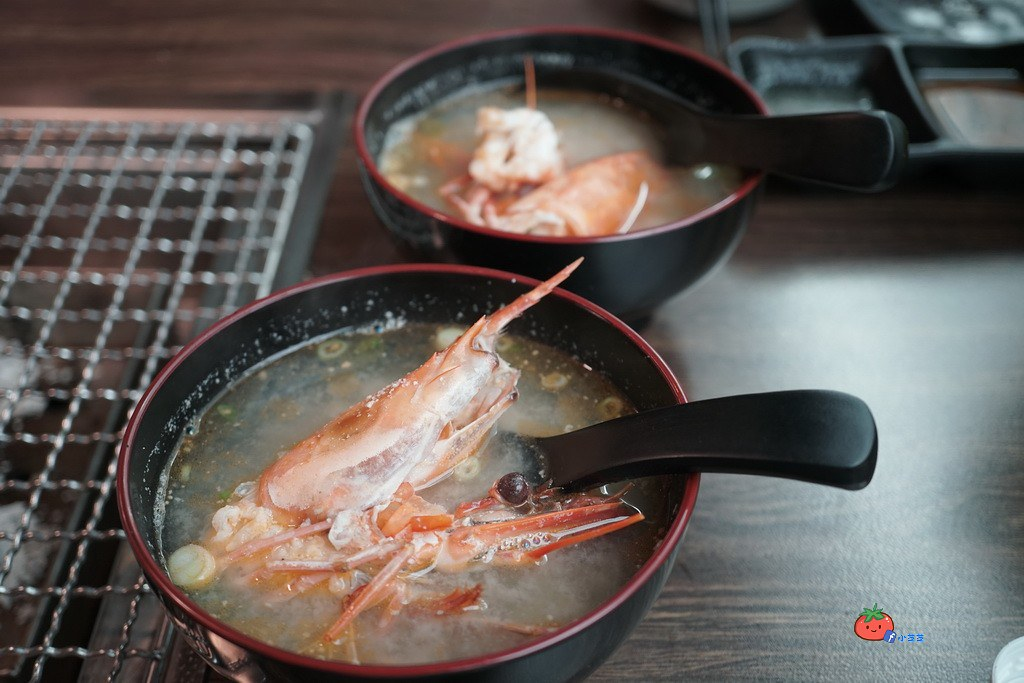 景美平價燒肉 單點式 花雕雞火鍋