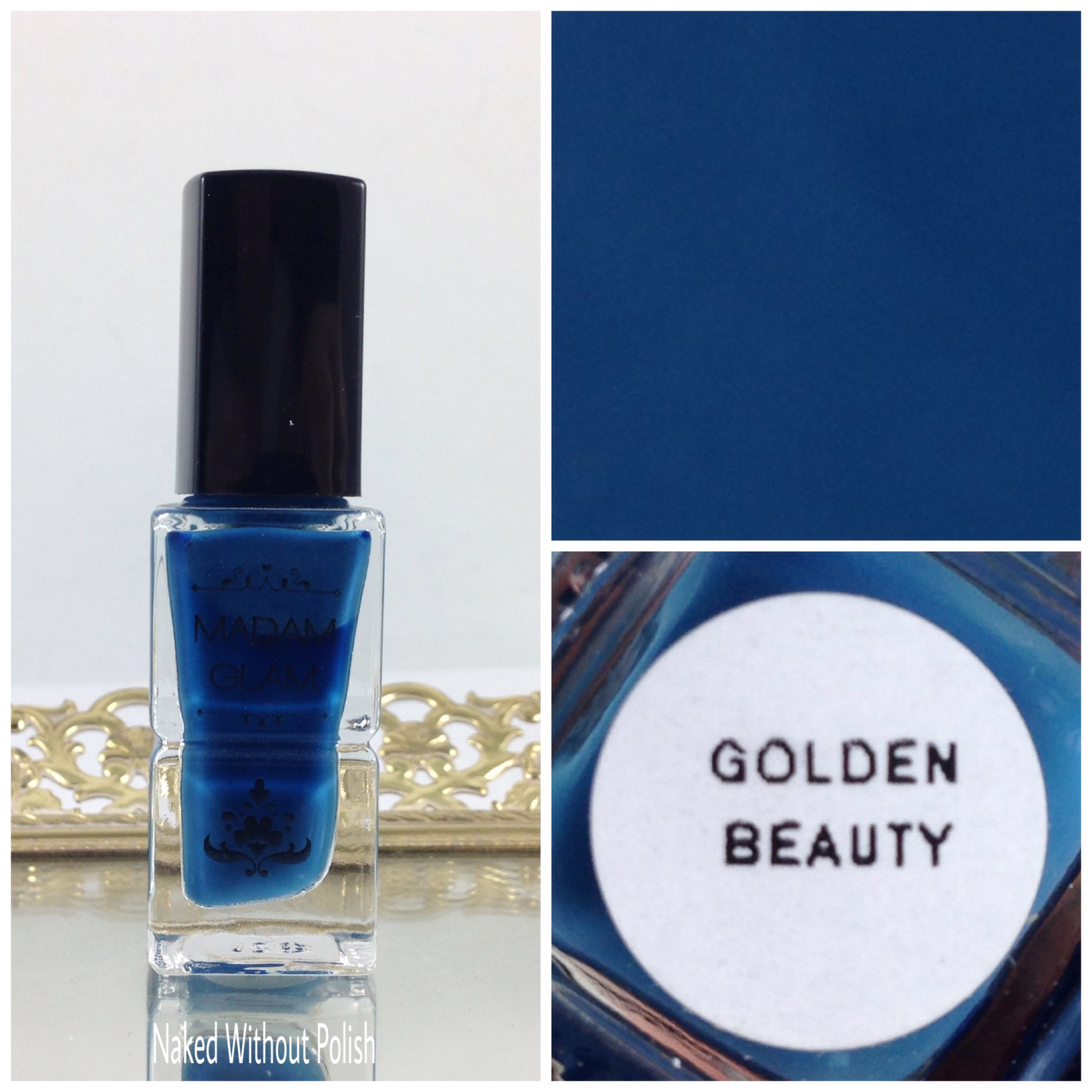 Madam-Glam-Dusty-Navy-1