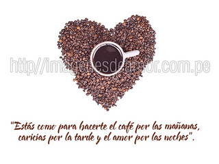 cafe-corazon