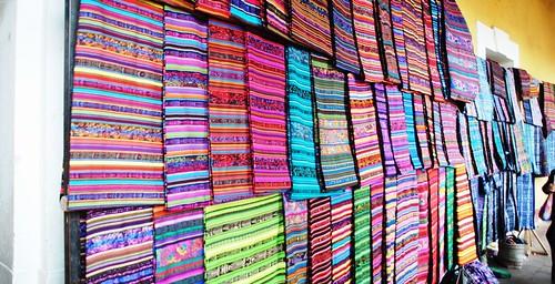 45 Alrededores de Quetzaltenango (54)