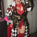 Showgirls with Ongina Glen Alen Jazmun Moni 112