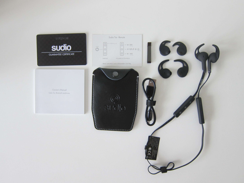 Wireless clip on earphones - clip on earphones bluetooth