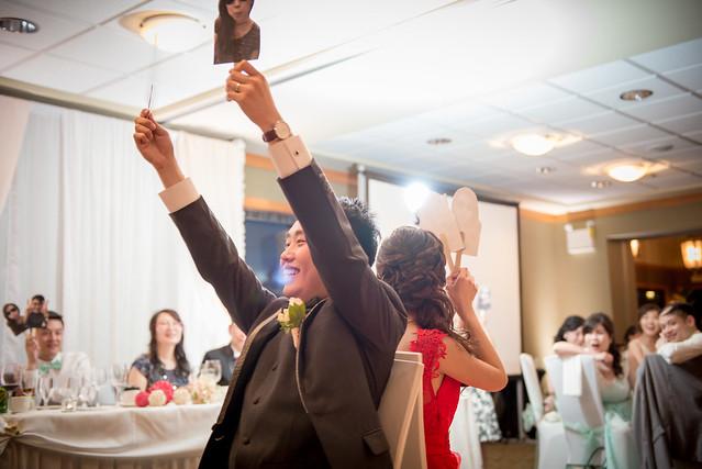 CK Wedding (92 of 100), Nikon D610, AF-S Zoom-Nikkor 24-70mm f/2.8G ED