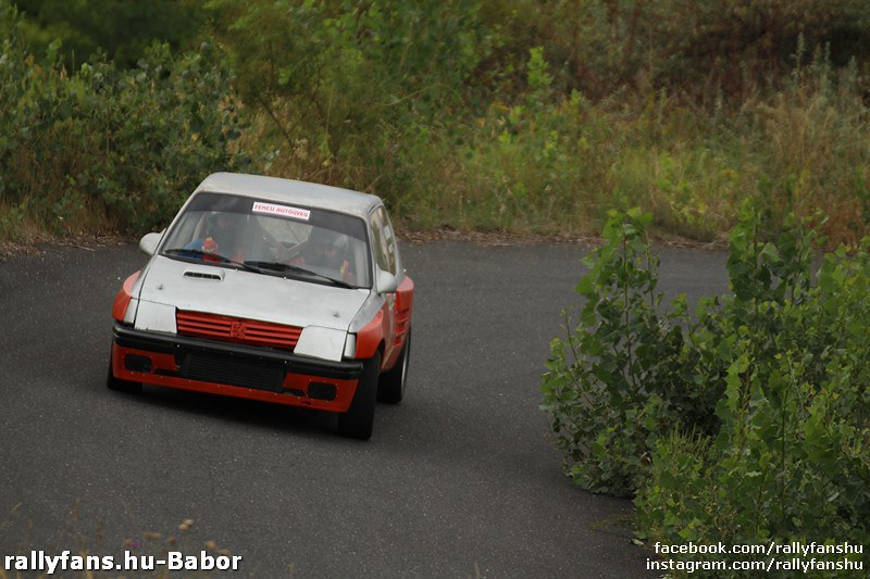 RallyFans.hu-07962