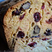 Bread - HMM