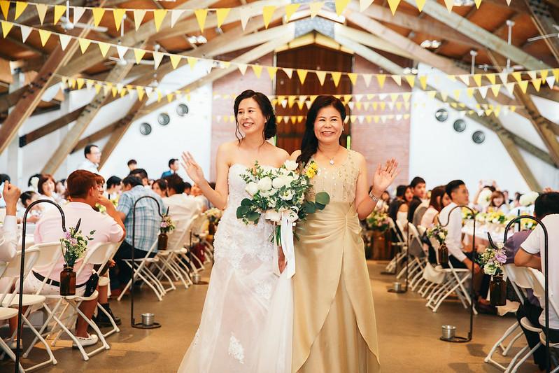 顏氏牧場,戶外婚禮,台中婚攝,婚攝推薦,海外婚紗5293