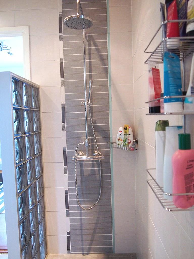kylpyhuone_jälkeen02