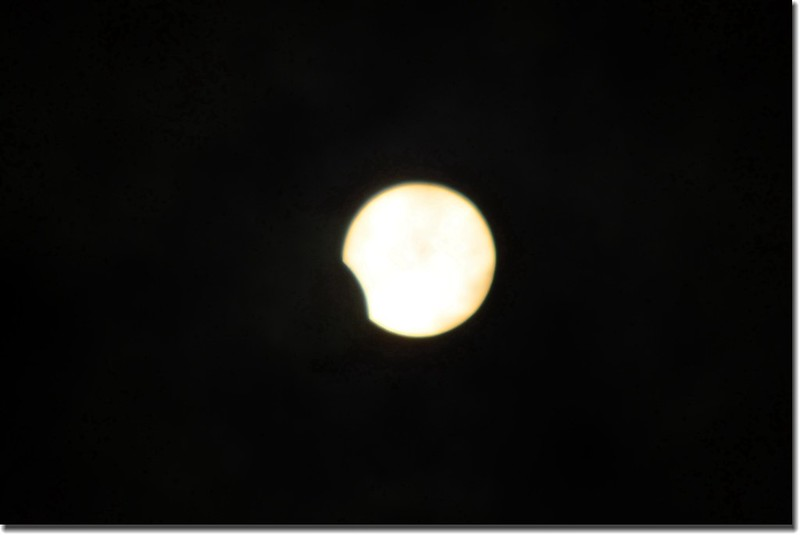 Solar eclipse (18)
