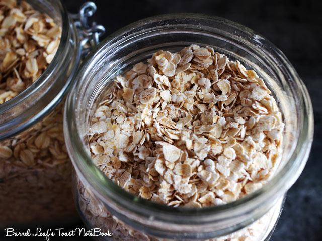 rolled-oats-vs-instant-oats (5)