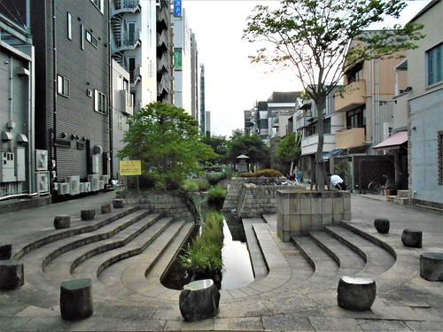 jp-kochi-centre-ville (7)