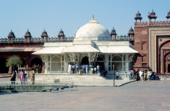 012-1JamaMasjidDelhiIndia1995