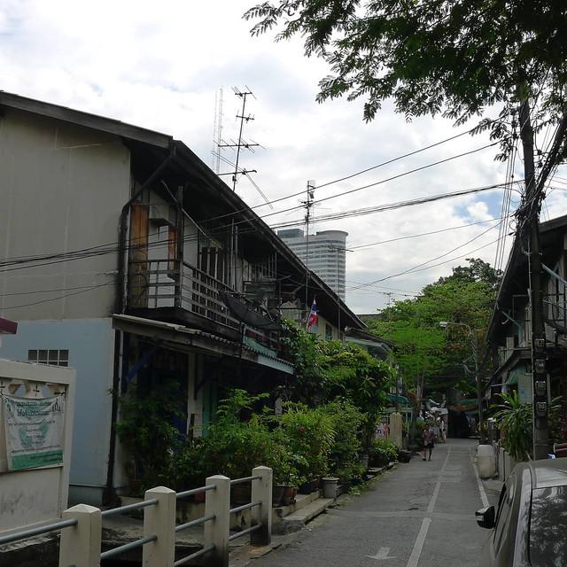 337-BTBangkok