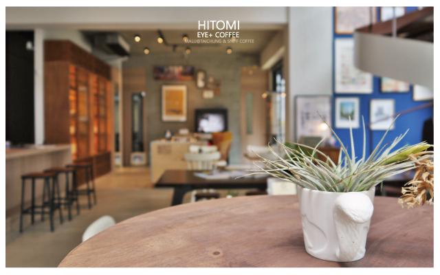 hitomi喜德盛眼鏡eye+coffee-2