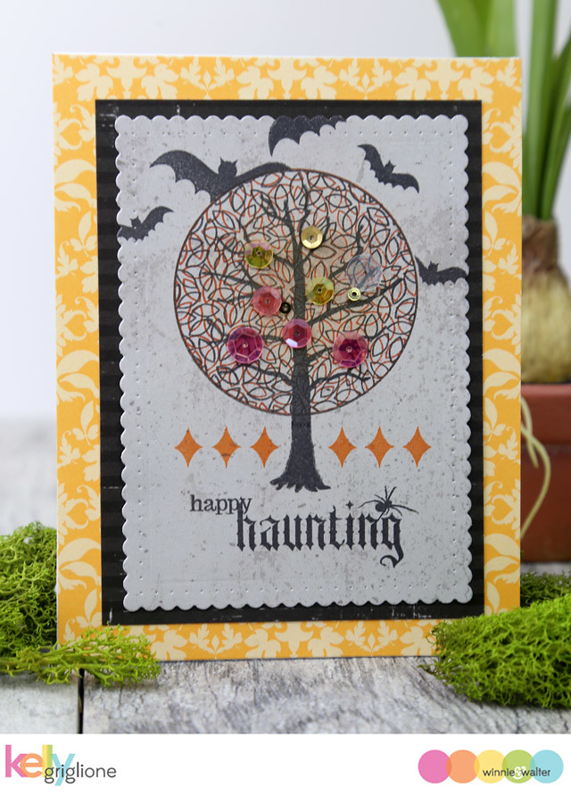 kelly_Winnie and Walter Happy Haunting  Card web