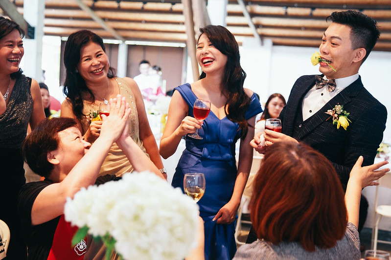 顏氏牧場,戶外婚禮,台中婚攝,婚攝推薦,海外婚紗7878