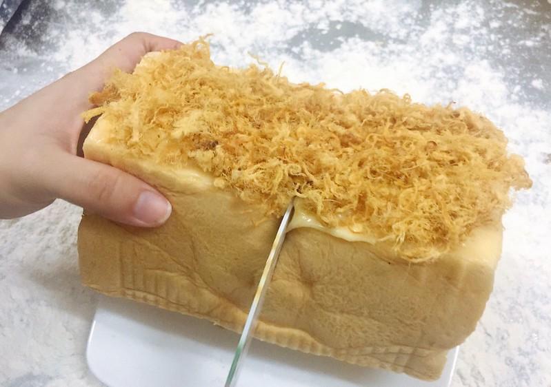 Bánh Bông Lan Trứng Muối , Bánh Mì Phô Mai .... - 20