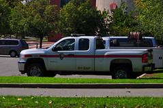 NPS Gateway National Recreation Ahttps://s.yimg.com/pw/images/simple_close_default.gifrea Fire and Rescue Assistant Fire Management Officer
