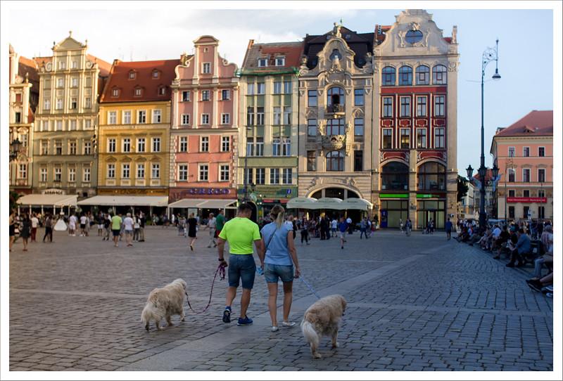 Wroclaw-103