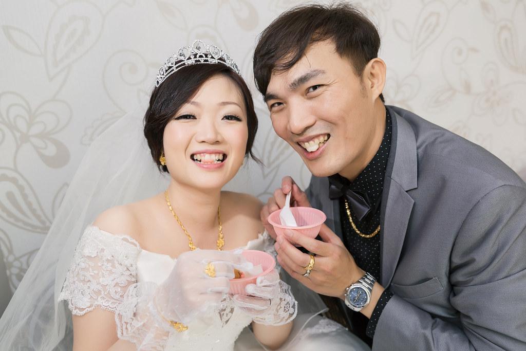 107儷宴會館東光館婚禮拍攝_