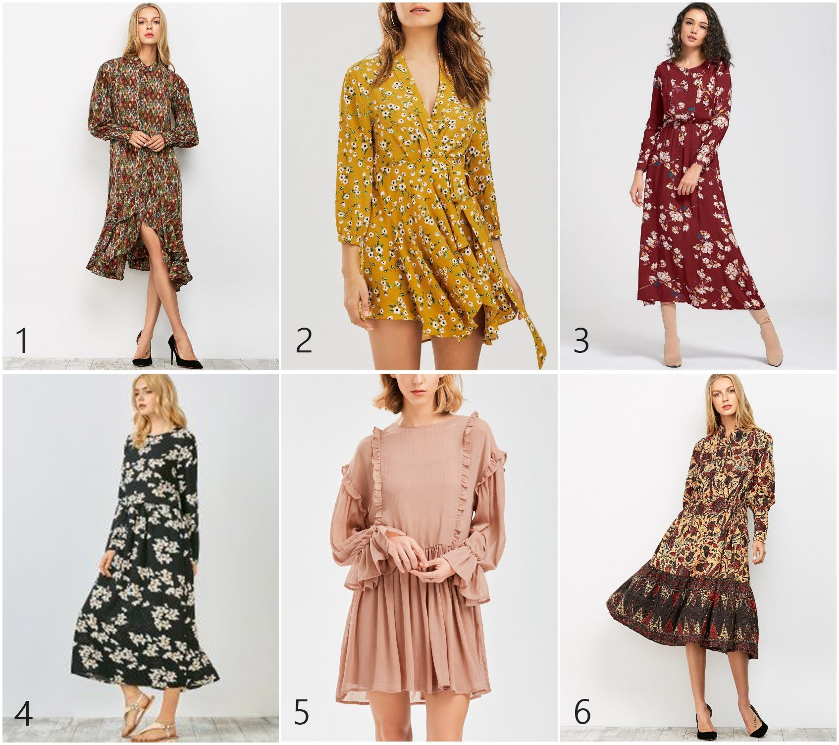 wishlist-zaful-vestido-bohemio