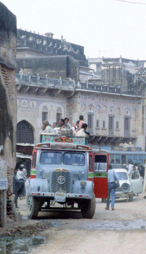 052-1India1995BepaktEnBeladen