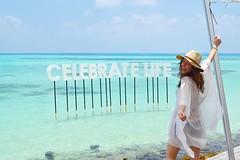 All-Inclusive Resorts & Hotels In The Maldives - LUX* South Ari Atoll