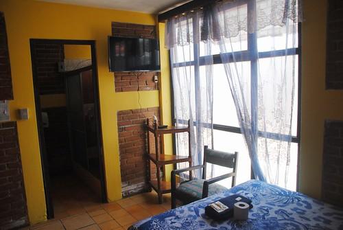 19 Quetzaltenango (Xela) (2)