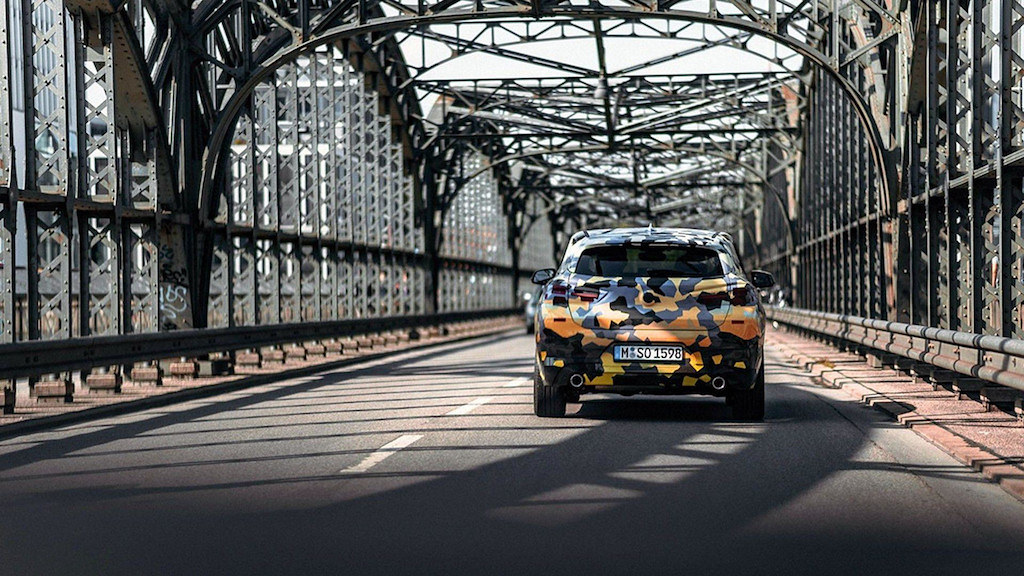 2018-bmw-x2-official-preview_2