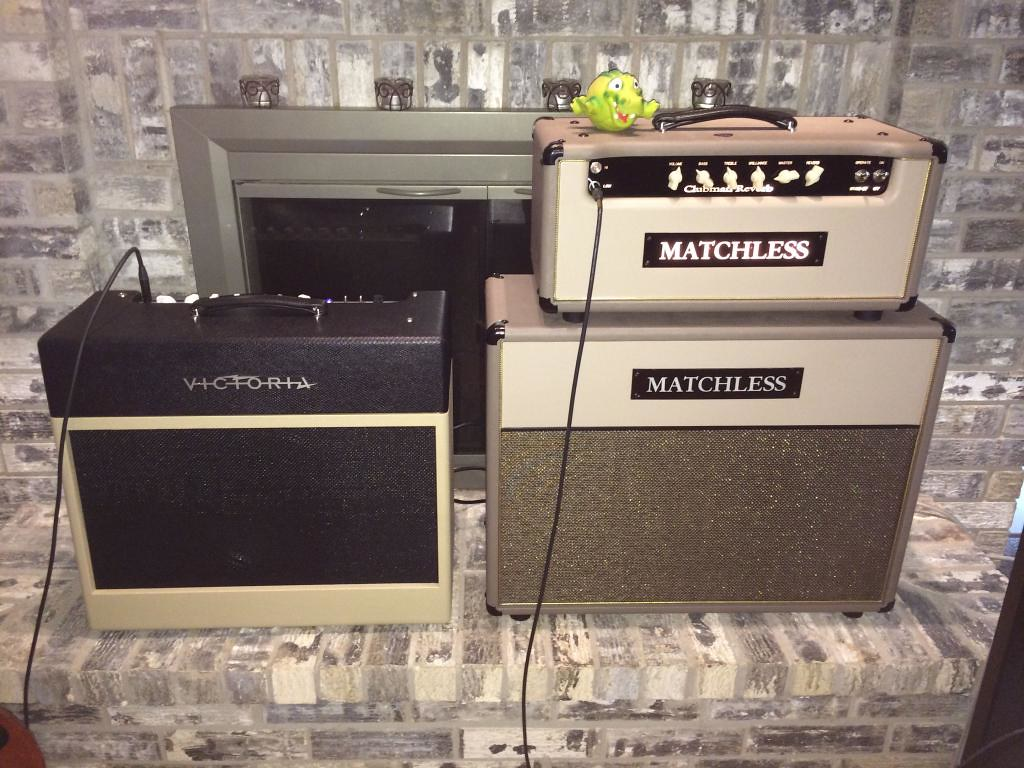 1x12 or 2x12 cab recommendations