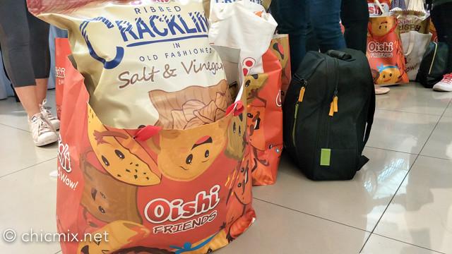 oishi-snacktacular-2017-20170728130103
