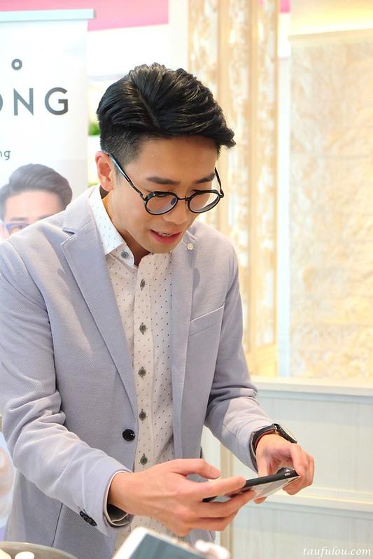 Luk Ho Ming (8)