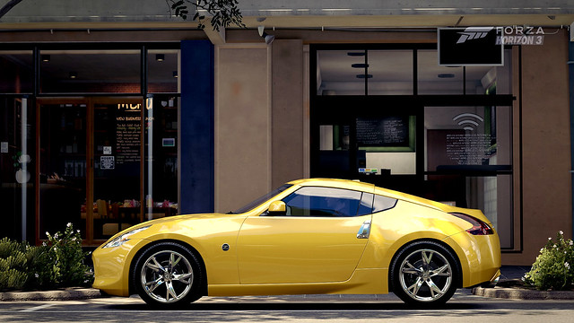 Show Your MnM Cars (All Forzas) - Page 35 36373148891_944ecfe944_z