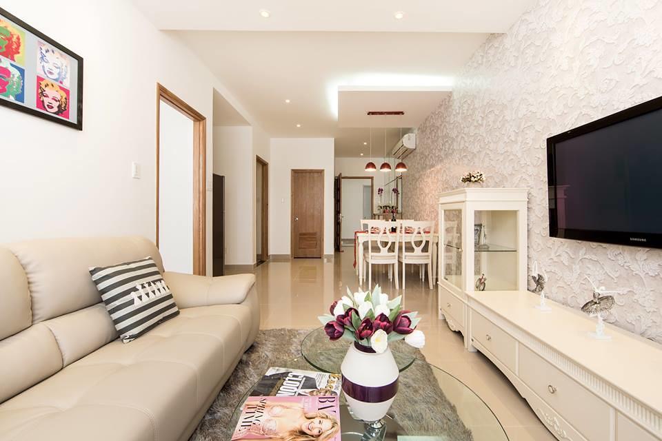 """Cho thuê căn hộ tại Hải Phòng - mẫu đơn giản mà hiện đại.  <img src=""""images/"""" width="""""""" height="""""""" alt=""""Công ty Bất Động Sản Tanlong Land"""">"""
