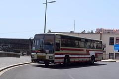 11-35-MD