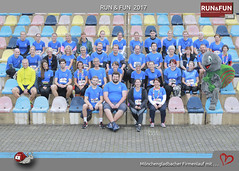 0208_Baum_Team