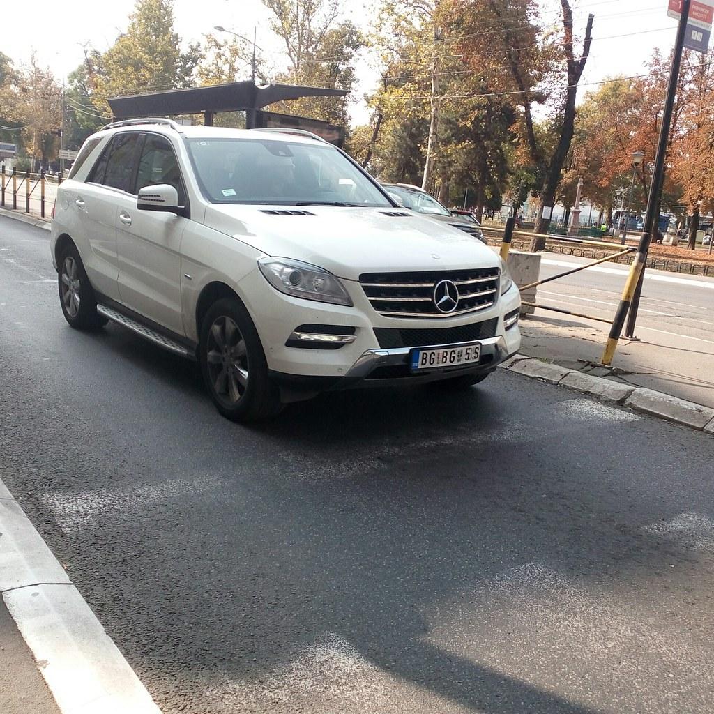 Httpotkupautomobilacombeograd Mercedesbenz Mercedes