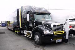 Freightliner - Ottawa