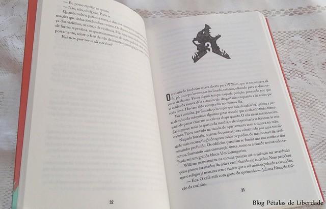 Resenha, livro, O-Sorriso-da-Hiena, Gustavo-Ávila, Verus, serial-killer, trecho, diagramação, fotos, imagem, diagramação, opinião