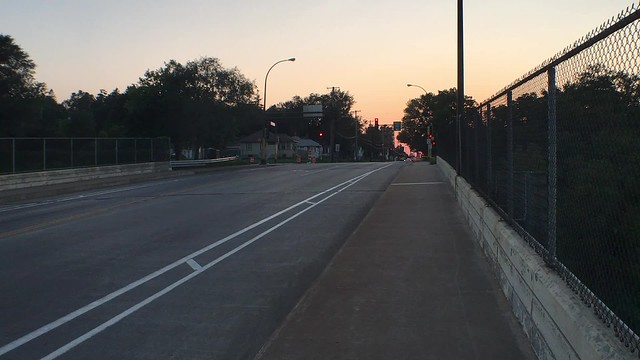 1 Lowry overpass route to river - from Matt Cook