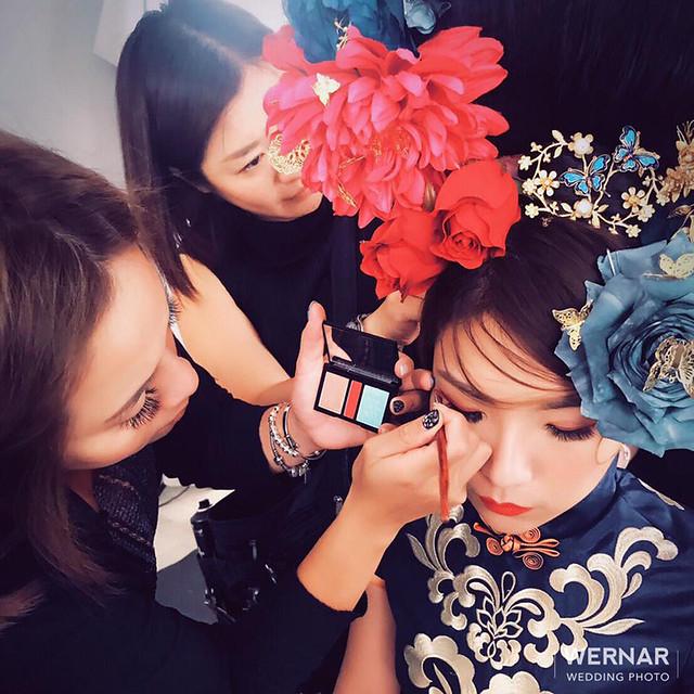 華納婚纱,婚紗攝影,藝術寫真,個人寫真,藝術照,寫真,portrait,photoshoot, photography,美妝寫真,素人改造,素人計劃