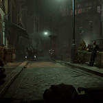Review Dishonored 1