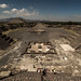 Teotihuacan (view full-screen) por Piotr_PopUp