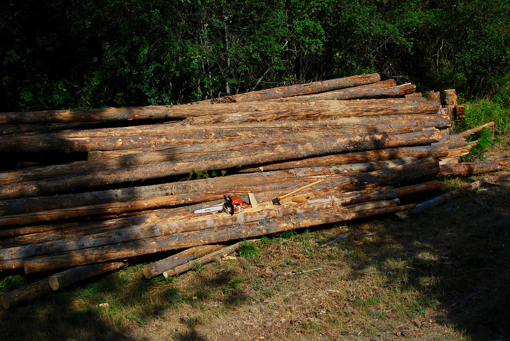 """Firewood"