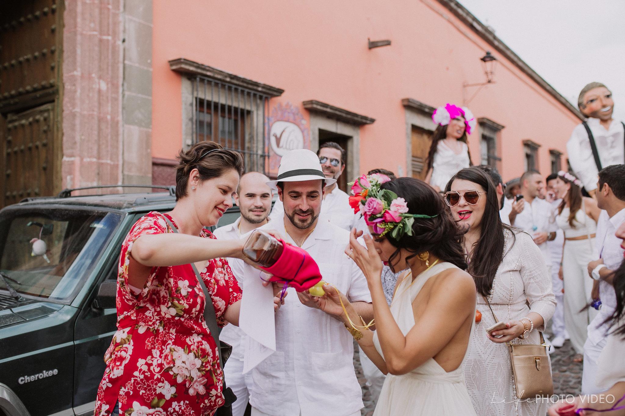 San_Miguel_de_Allende_Wedding_Photographer_0028