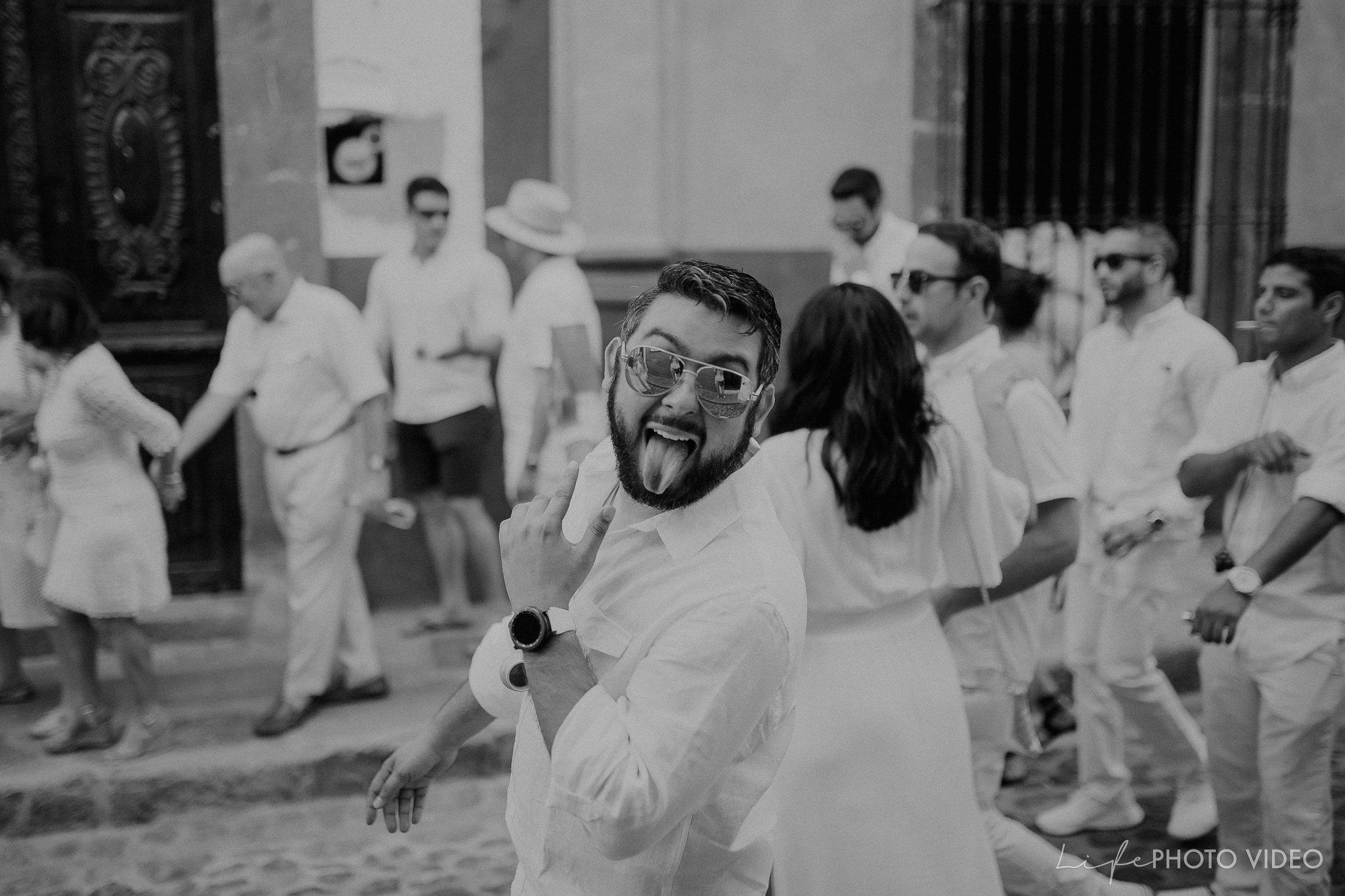 San_Miguel_de_Allende_Wedding_Photographer_0027