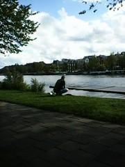 Riverside0001