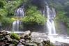 Photo:Doryu Waterfall By luckyno3